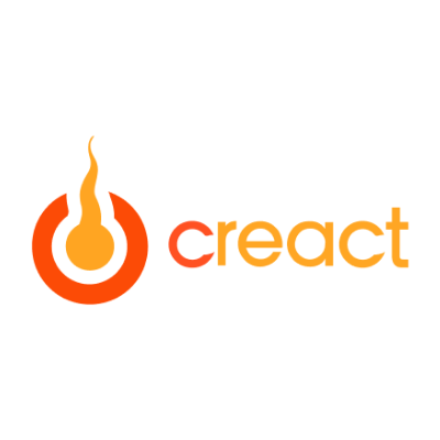 creact-display-live-scai