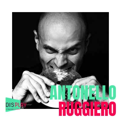 antonello-ruggiero-display-live