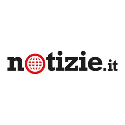 notizie-it-media-partner-live-scai