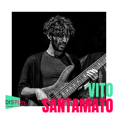 vito-santamato-display-live