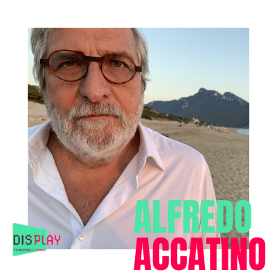 Alfredo-Accatino-display-live-scai