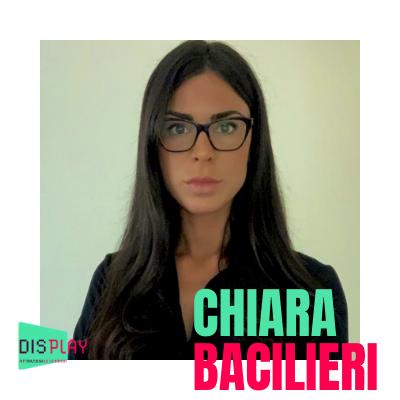 Chiara-Bacilieri-display-live-scai