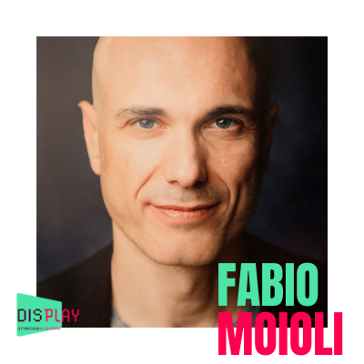 Fabio-Moioli-display-live-scai