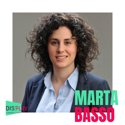Marta-Basso-display-live-scai