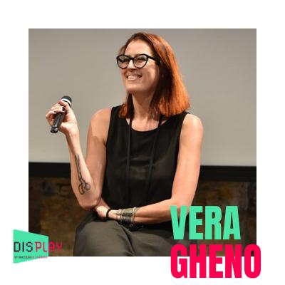 Vera-Gheno-display-live-scai