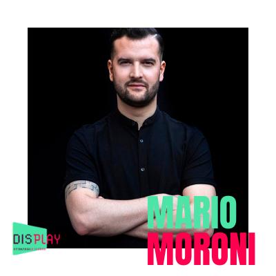 Mario-Moroni-display-live-scai