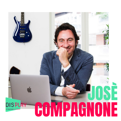 Jose-Compagnone-display-live-scai