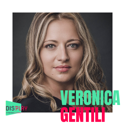 Veronica-Gentili-display-live-scai