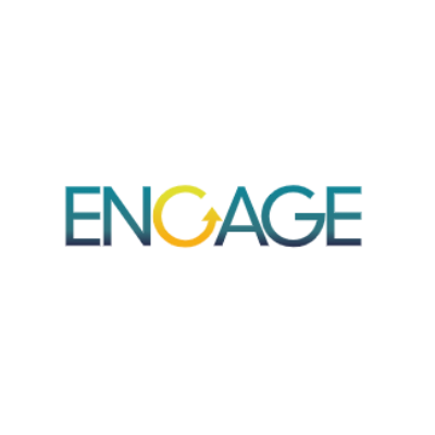 engage-display-live-scai
