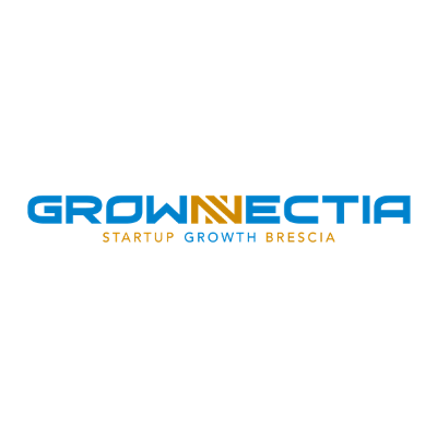 grownnectia-display-live-scai