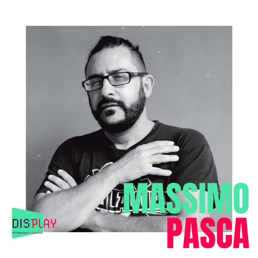 Massimo-Pasca-display-live-scai