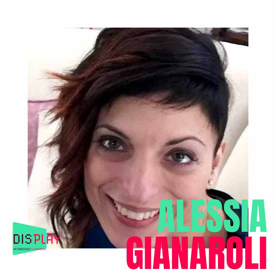 Alessia-gianaroli-display-live-scai