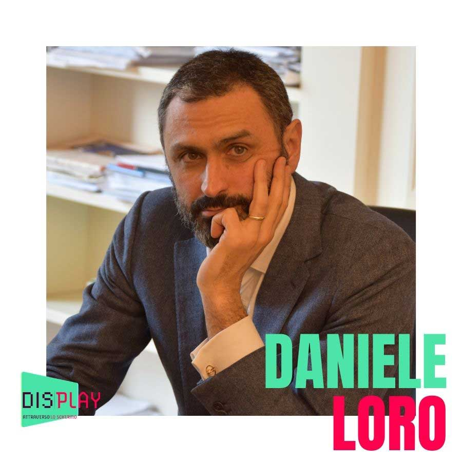 Daniele-Loro-Display-Live-Scai