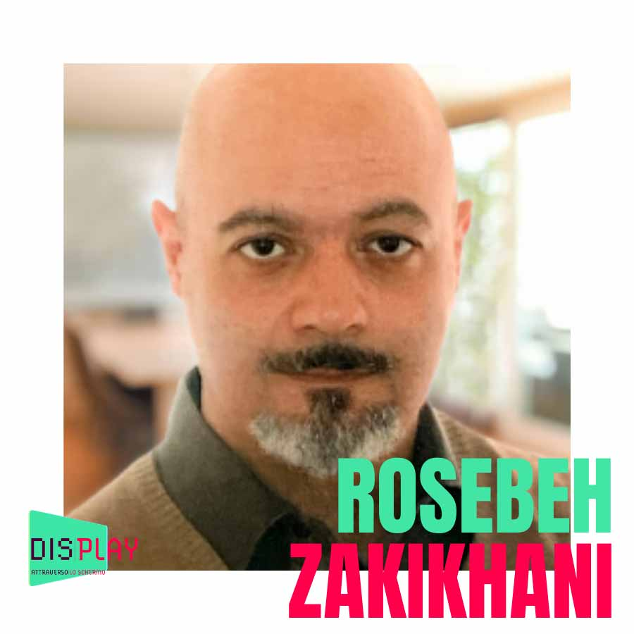 Rosbeh-Zakikhani-display-live-scai