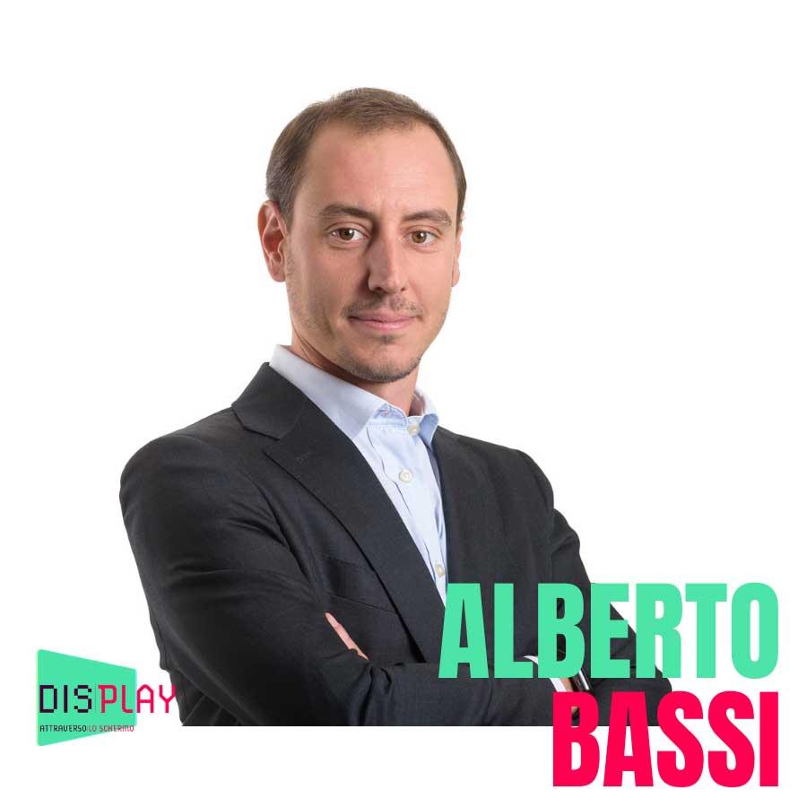 alberto-bassi-display-live-scai