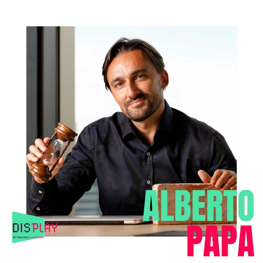alberto-papa-display-live-scai