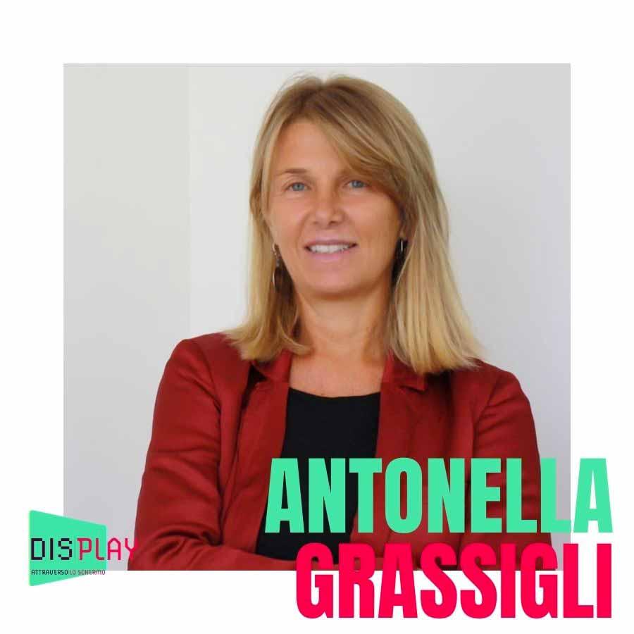 antonella-grassigli-display-live-scai