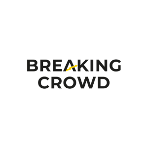 breaking-crowd-display-live-scai