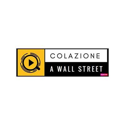 colazione-a-wallstreet-display-live-scai