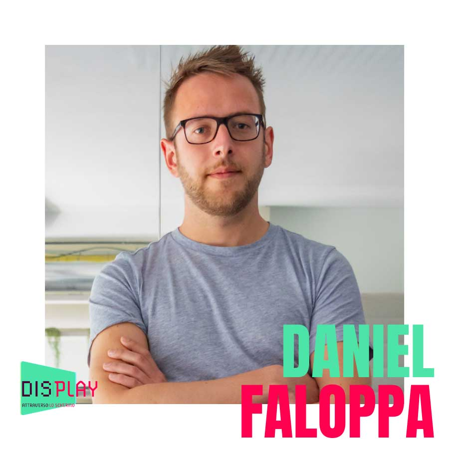 daniel-faloppa-display-live-scai