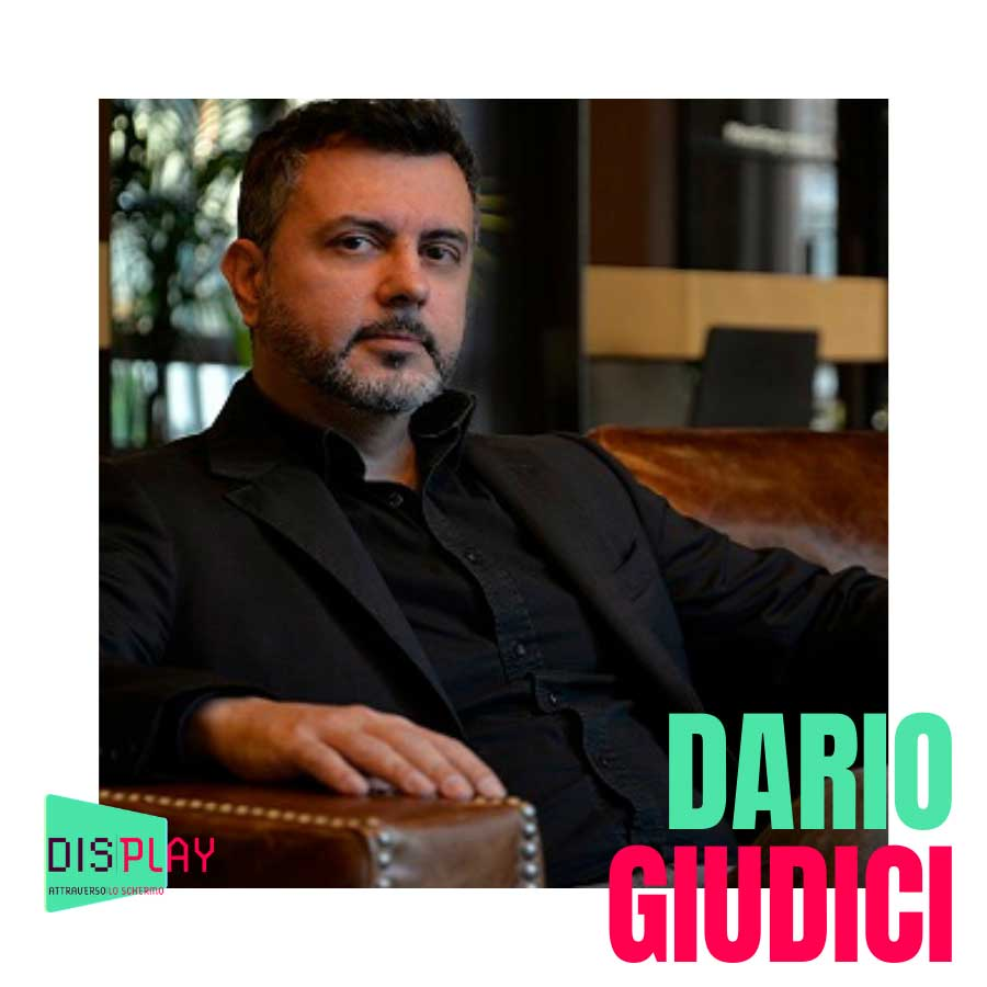 dario-giudici-display-live-scai