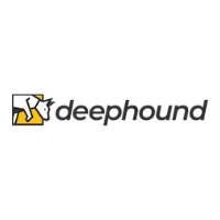 deephound-scai-display-live