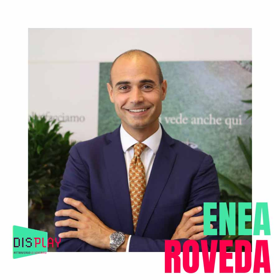 enea-roveda-display-live-scai
