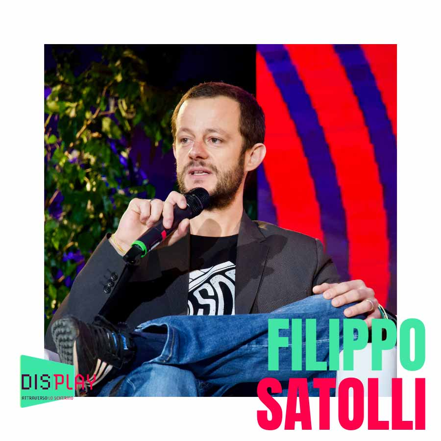 filippo-satolli-display-live-scai