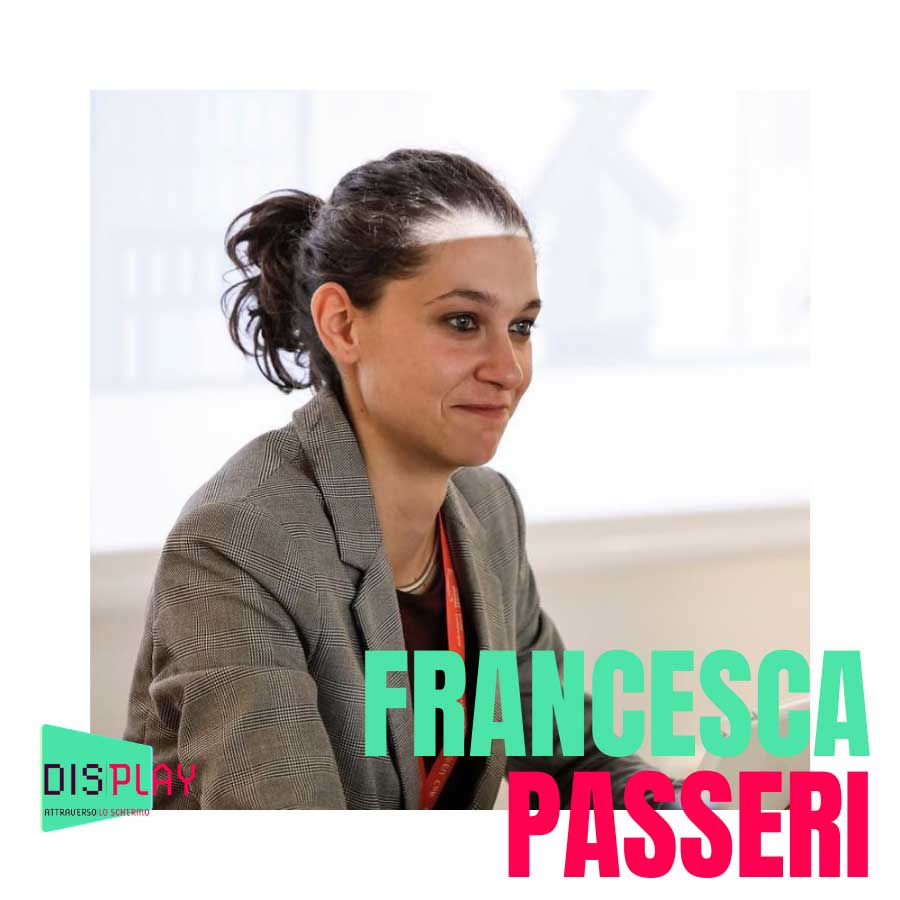 francesca-passeri-display-live-scai