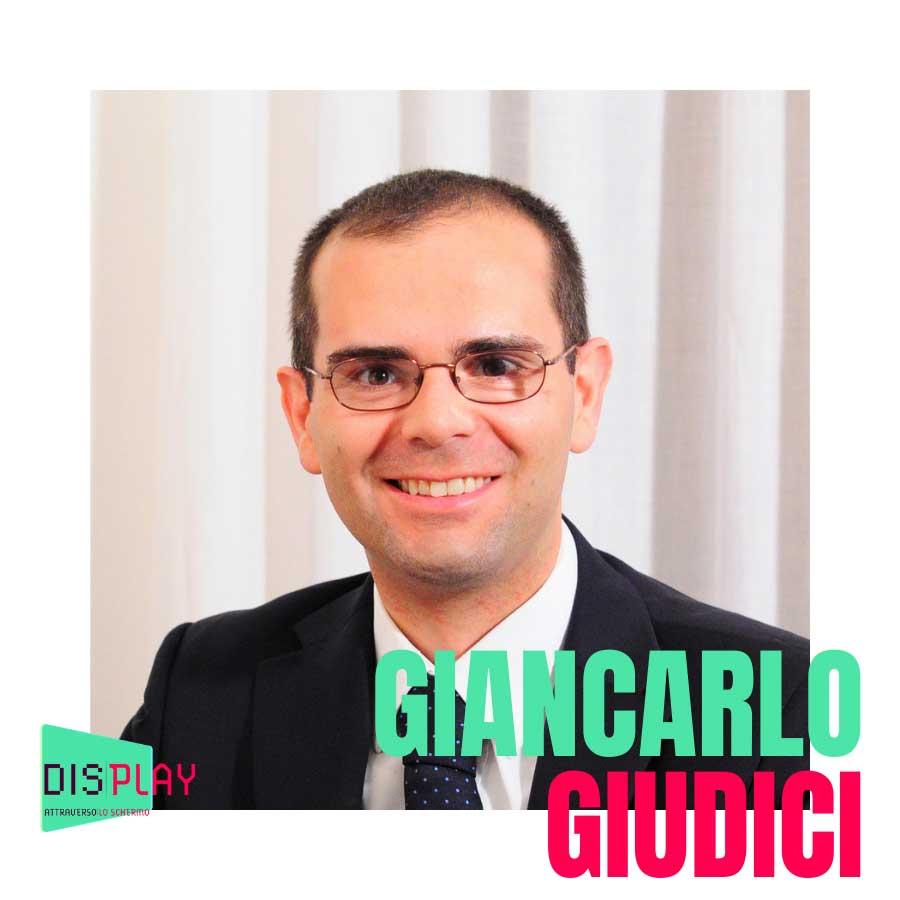 giancarlo-giudici-display-live-scai