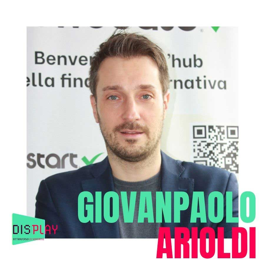 giovanpaolo-arioldi-display-live-scai