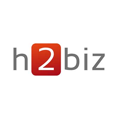 h2biz-display-live-scai