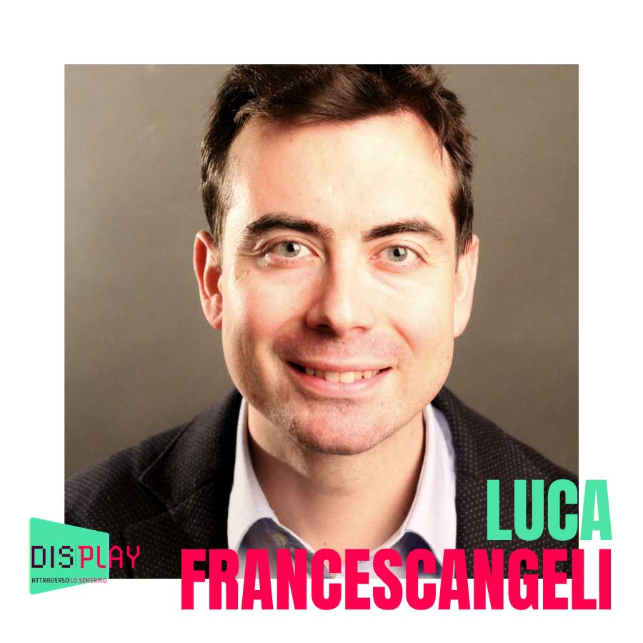 luca-francescangeli-display-live-scai
