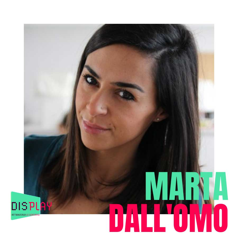 marta-dall-omo-display-live-scai