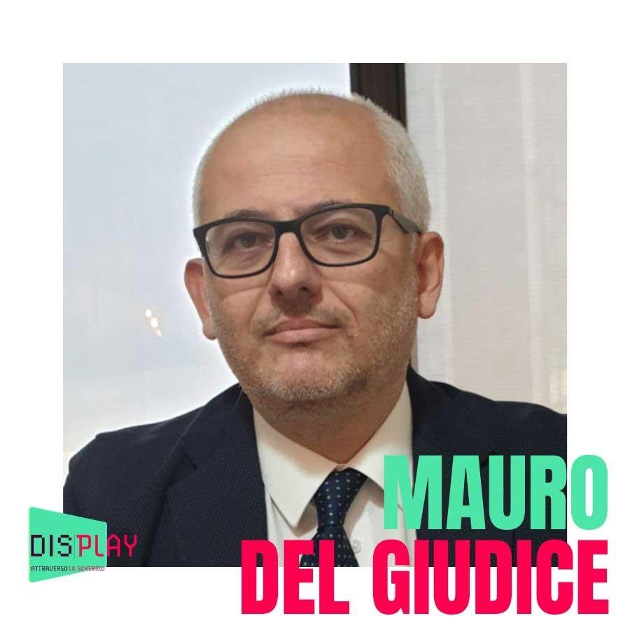 mauro-del-giudice-display-live-scai