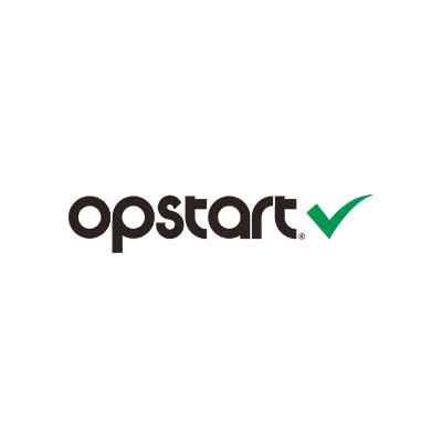 opstart-display-live-scai