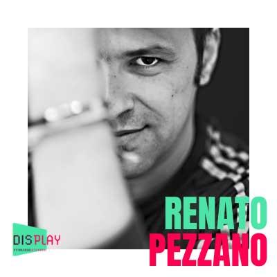 renato-pezzano-display-live-scai