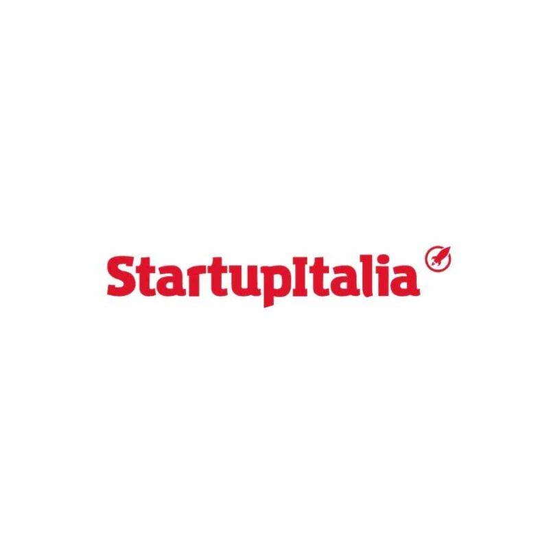 startup-italia-display-live-scai