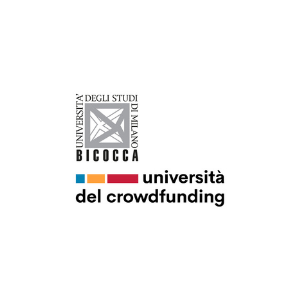 universtia-del-crowdfunding-display-live-scai