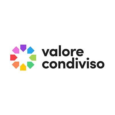 valore-condiviso-display-live-scai