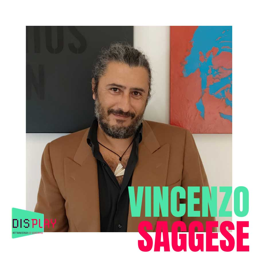 vincenzo-saggese-display-live-scai