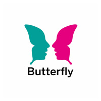 butterfly-scai-display-live