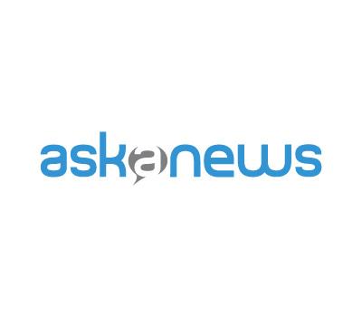 display-rassegna-stampa-askanews