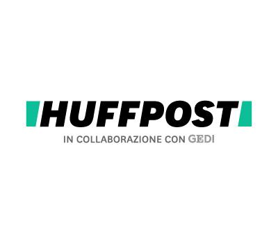 display-rassegna-stampa-huffpost