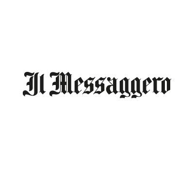 display-rassegna-stampa-il-messaggero
