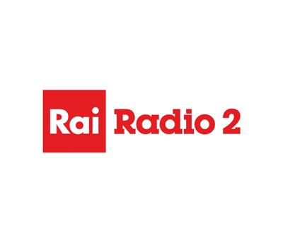 display-rassegna-stampa-rairadio2