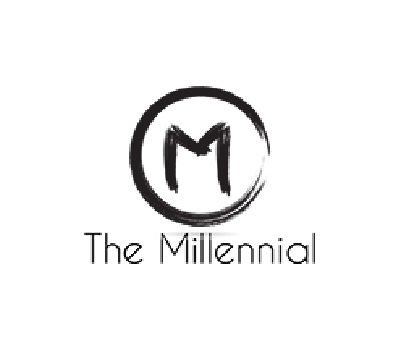 display-rassegna-stampa-the-millennial