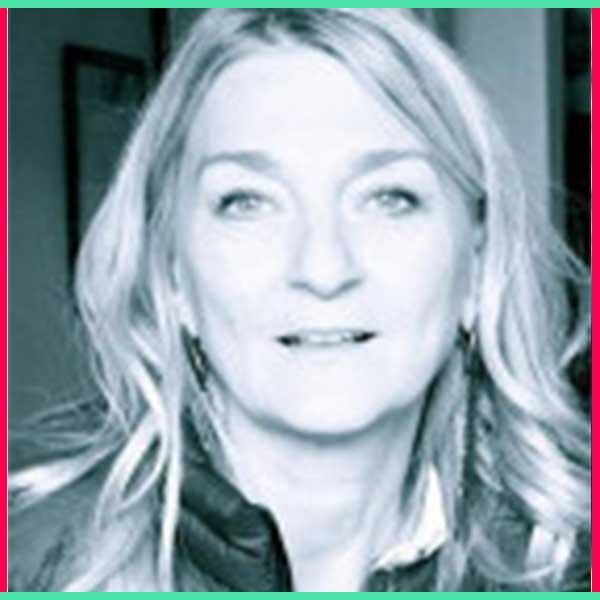Cristina-Finucci