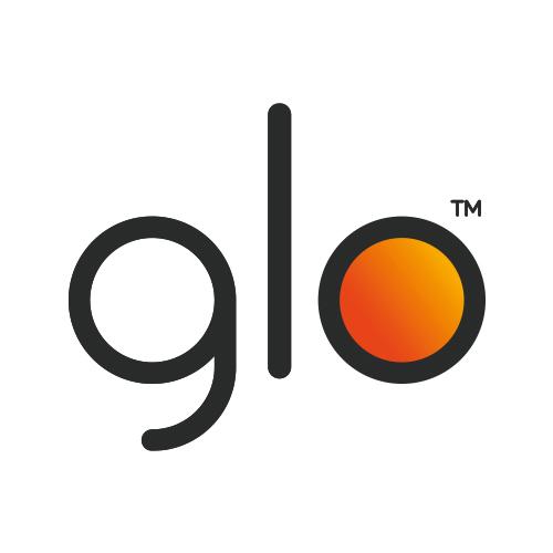 glo-display