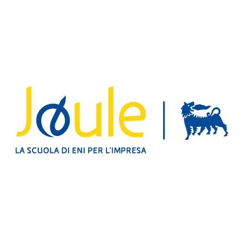 joule-eni-display